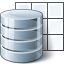 Nexus Database Library Driver: MySql